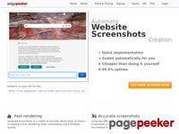 Blog.domena.pl