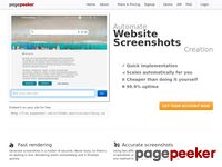 Blog saunowy