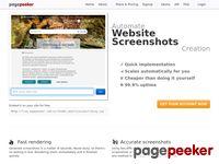 Dariusz Maciński o odnawialnych źródłach energii