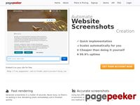 Neurologopeda - Ewelina Elwertowska