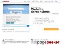 Pieczątki Warszawa