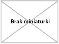 Podologia oferuje pedicure leczniczy w Olsztynie, Wyzwolenia 2/1A